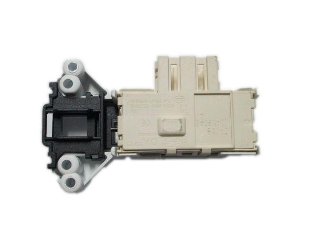 Blokada drzwi Amica PA   /PC   /PD   /AW    (8010469)